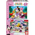 48 Mickey Mouse Clubhouse Educa