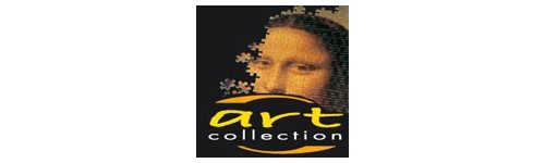 Puzzles Art Collection Educa