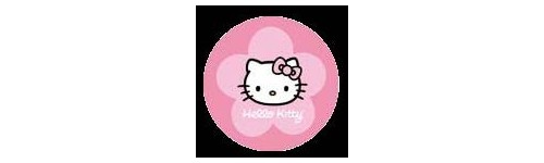 Puzzles Hello Kitty Educa