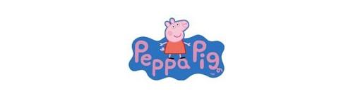Puzzles Peppa Pig Educa