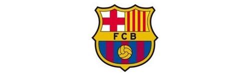 Puzzles Futbol Club Barcelona Educa