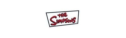 Puzzles Adultos Los Simpsons Educa