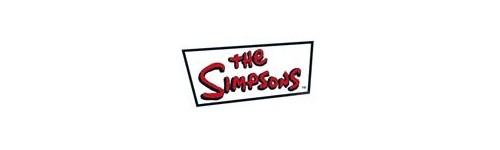 Puzzles Adultos Los Simpsons Educa