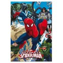 500 Ultimate Spiderman Educa