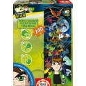 Puzzle Gigante Ben 10 Ultimate Alien Educa