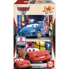 16 Cars2 Educa