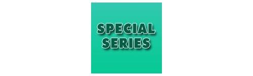 Series Especiales Educa
