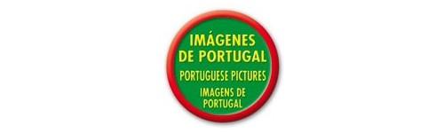 Puzzles Imágenes de Portugal Educa