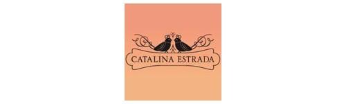 Puzzles Catalina Estrada Educa