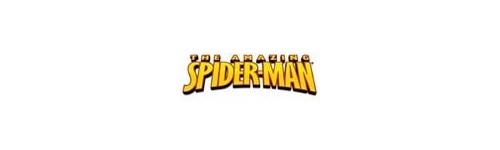 Puzzles SpiderMan Classic Educa