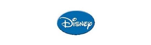 Puzzles Disney Infaltil Educa
