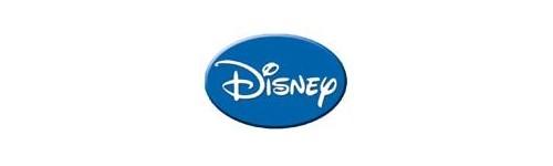 Puzzles Familia Disney Educa